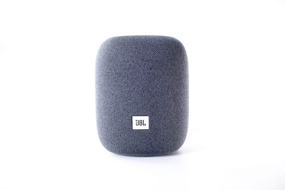 best speaker brands - jbl