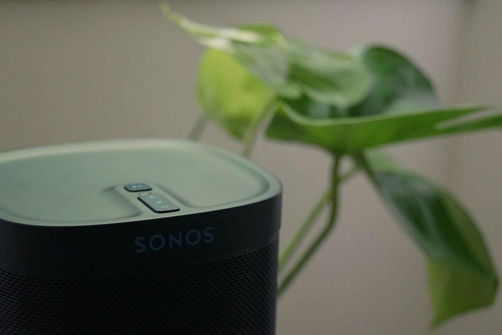 how to hide speaker wire - go wireless