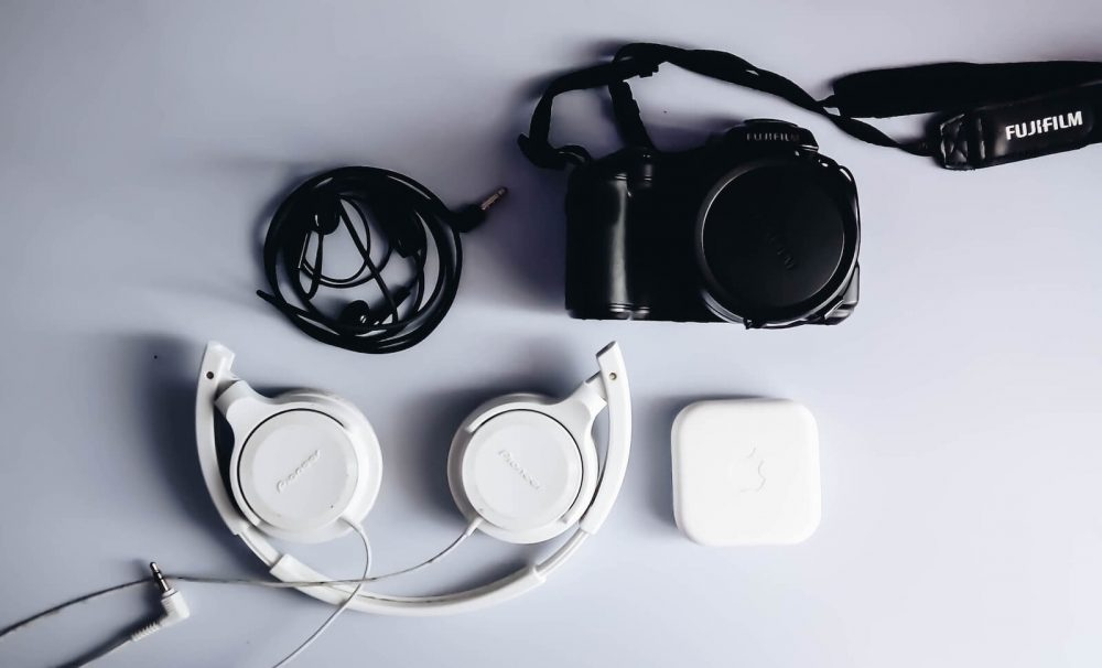 best headphone brands - pioneer