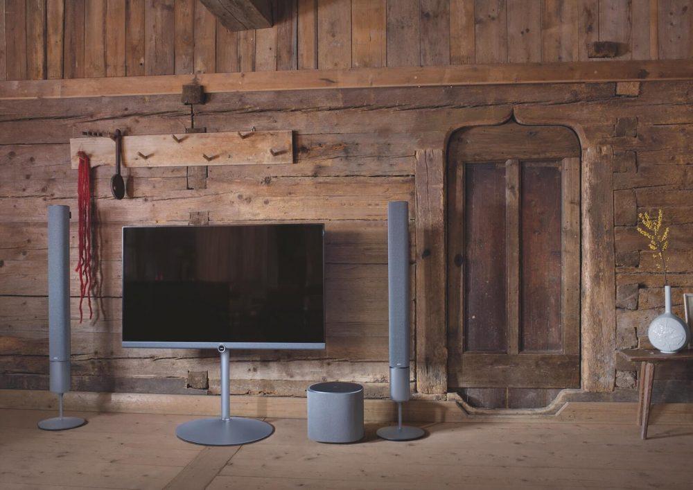 soundbar vs speakers - pricing