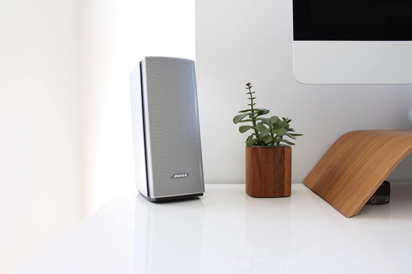 top best computer speakers under 100