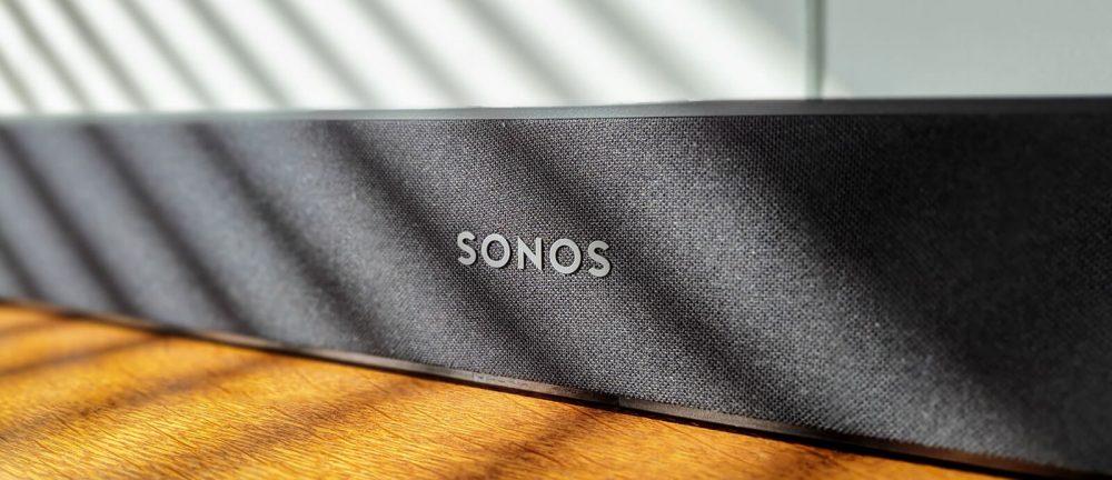 how to reset sonos speaker